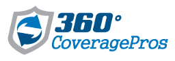 Professional Services 360 Coverage Pros